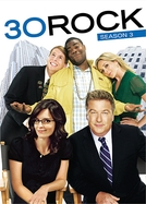 30 Rock (3ª Temporada) (30 Rock (Season 3))