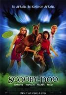 Scooby-Doo (Scooby-Doo)