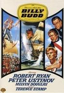 O Vingador dos Mares (Billy Budd)