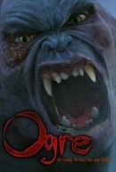 Ogro (Ogre)