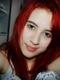 Polly Freitas