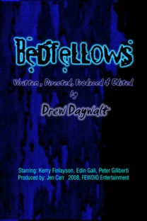 Bedfellows - Poster / Capa / Cartaz - Oficial 1