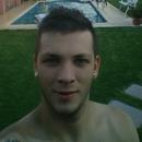 Caique Martins