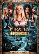 Piratas II: A Vingança de Stagnetti (Pirates II: Stagnetti's Revenge)