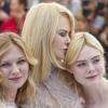 Festival de Cannes 2017 | Confira os vencedores
