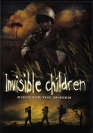Invisible Children Documentary