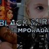 ESPECIAL: Black Mirror (4ª temporada)