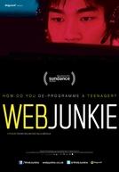 Web Junkie - Viciados em Internet