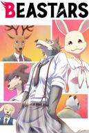 Beastars (1ª Temporada) (Beastars (Season 1))