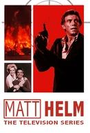 Matt Helm (Matt Helm)