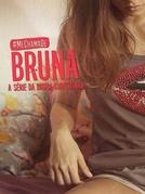 Me Chama de Bruna (1ª Temporada) (Bruna Surfistinha)