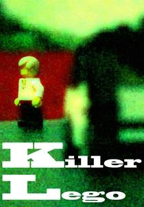 Killer Lego - Poster / Capa / Cartaz - Oficial 1
