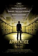 Apprentice (Apprentice)