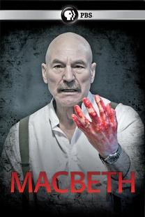 Macbeth - Poster / Capa / Cartaz - Oficial 1