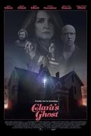 Clara's Ghost (Clara's Ghost)