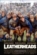 O Amor Não Tem Regras (Leatherheads)