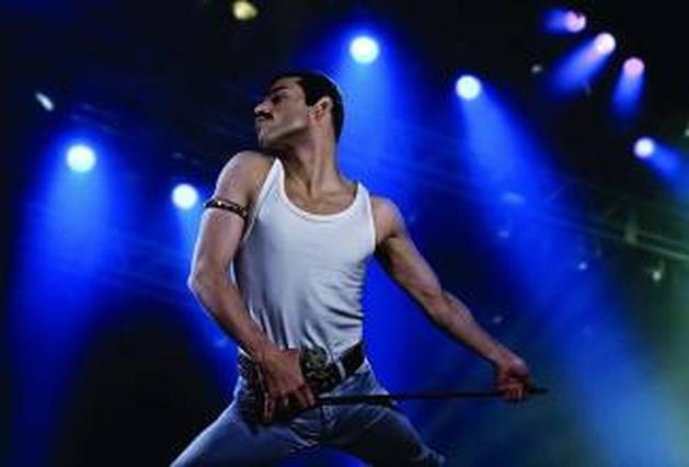 Bohemian Rhapsody | Uma visão antiquada de um fenômeno do rock | Zinema