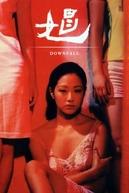 Downfall (Chang)