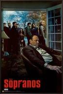Família Soprano (6ª Temporada) (The Sopranos (Season 6))