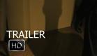 Suspeito das Sombras (2015) - Trailer Oficial - HD