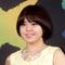 Kim Min-Young