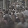 [crítica] O Homem das Multidões
