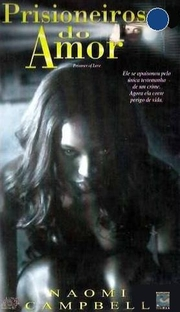 Prisioneiros do Amor - Poster / Capa / Cartaz - Oficial 2