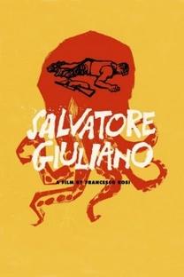 O Bandido Giuliano - Poster / Capa / Cartaz - Oficial 8