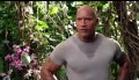 Viagem 2: A Ilha Misteriosa - Trailer 1 (dublado) [HD]