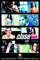 Clase 406 (Clase 406)