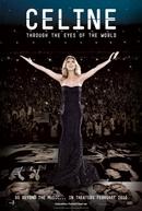 Celine: Through the Eyes of the World (Celine: Through the Eyes of the World)