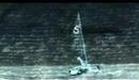 Deep Water - New Trailer!
