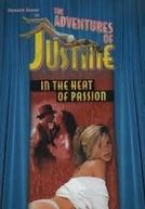 Escrava Sexual (Justine: In the Heat of Passion)