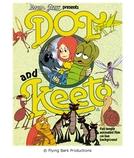 Dot e Kito (Dot and Keeto)
