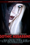 Gothic Assassins (Gothic Assassins)