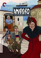 Amarcord (Amarcord)