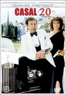 Casal 20 (1ª Temporada) (Hart To Hart (Season 1))