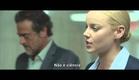 Presságios de um Crime - Trailer Oficial Legendado - Dia 25/2/2016 nos cinemas