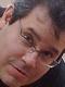 Fernando Moraes Oliveira