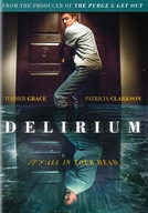 Delírios do Passado (Delirium)