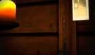 Charmed - Season 9 - TRAILER
