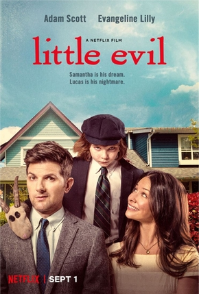 little-evil-key-art-1.jpg
