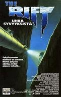 Inferno Submarino  (Endless Decent / The Rift)