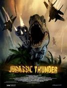 Jurassic Thunder (Jurassic Thunder)