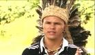 Índios - A Invenção do Ceará - bloco 04