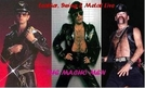 The Macho Men - Leather, Swing & Metal Live (The Macho Men - Leather, Swing  & Metal Live)