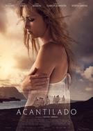 Acantilado (Acantilado)
