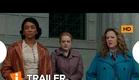 Rainhas do Crime | Trailer Legendado