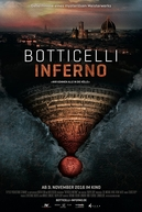 Inferno por Botticelli (Botticelli Inferno)