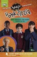 Hank Zipzer (Hank Zipzer)